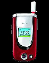 HaierF1100