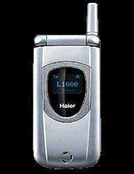 HaierL1000