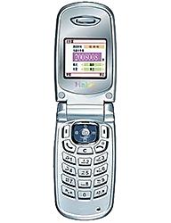 HaierHG-Z1700