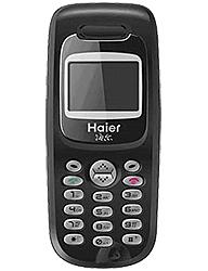 HaierZ1600