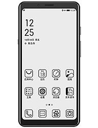 HisenseA5
