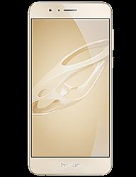 Honor8 Premium