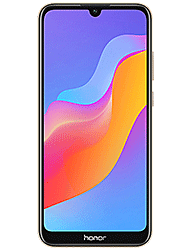 Honor8A