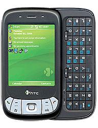 HTCP4350