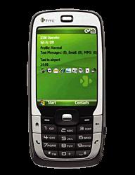 HTCS710