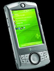 HTCP3350