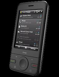 HTCP3470 Pharos