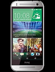 HTCOne Mini M8 Duo
