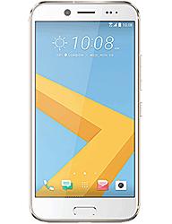 HTC10 Evo