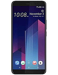 HTCU11 Plus