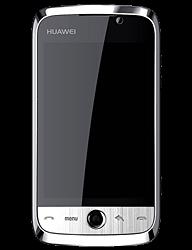 HuaweiU8230