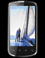 HuaweiIdeos X5