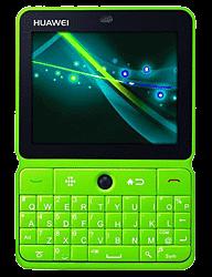 HuaweiU8300
