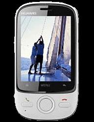HuaweiU8110