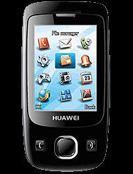 HuaweiG7002 Myon