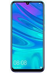 HuaweiP Smart [2019]