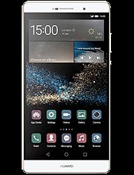 HuaweiP8 Max