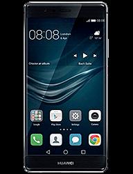 HuaweiP9 Plus