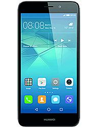 HuaweiGT3