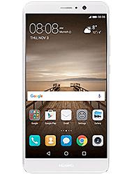 HuaweiMate 9