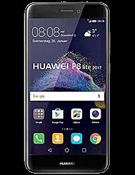 HuaweiP8 Lite [2017]