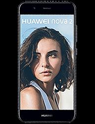 HuaweiNova 2
