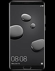 HuaweiMate 10