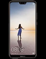 HuaweiP20 Lite