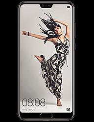 HuaweiP20 Pro