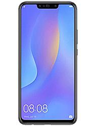 HuaweiP Smart+