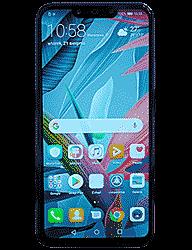 HuaweiMate 20 Lite DualSIM