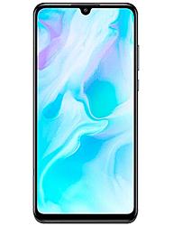 HuaweiP30 Lite