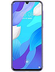 HuaweiNova 5 Pro
