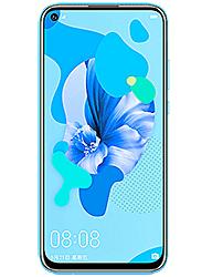 HuaweiNova 5i