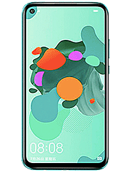 HuaweiMate 30 Lite