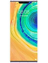 HuaweiMate 30E Pro