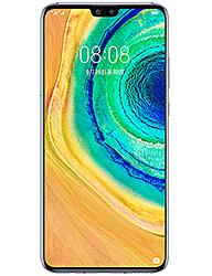 HuaweiMate 30