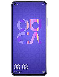 HuaweiNova 5T
