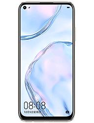 HuaweiNova 6 SE