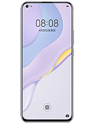 HuaweiNova 7