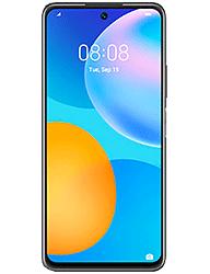 HuaweiP Smart [2021]