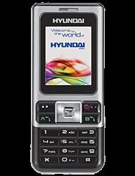 HyundaiMB-D130