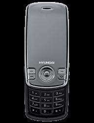 HyundaiMB-500