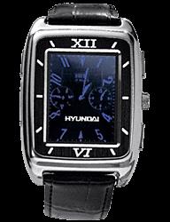 HyundaiMB-910