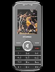 HyundaiMB-D125