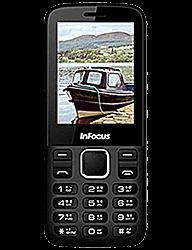 InfocusHero Smart P1