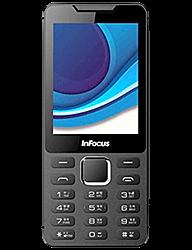 InfocusHero Smart P2