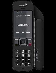 InmarsatIsatPhone 2