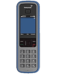 InmarsatIsatPhone Pro