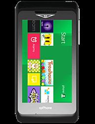 InTechnologyXpPhone 2